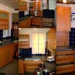 Ausstellungsküchen Ausstellungskchen Birke Theiskchen Wohnzimmer Ausstellungsküchen