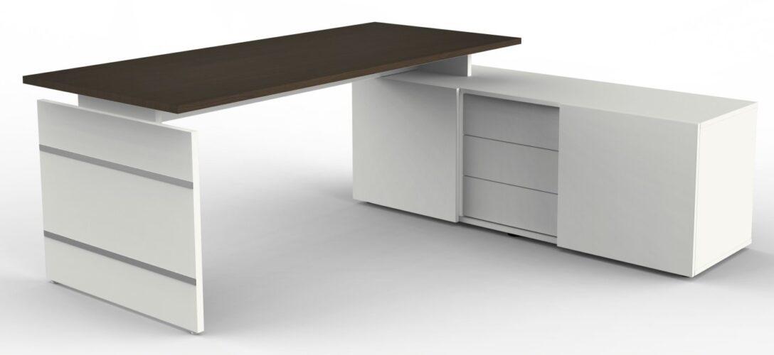 Large Size of Stehhilfe Büro Ikea Moderner Broschreibtisch Mit Hochwertigem Bro Sideboard Als Küche Miniküche Kosten Betten 160x200 Modulküche Bei Kaufen Büroküche Wohnzimmer Stehhilfe Büro Ikea