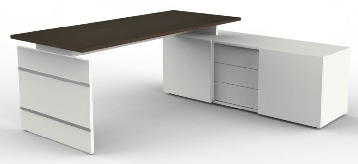 Medium Size of Stehhilfe Büro Ikea Moderner Broschreibtisch Mit Hochwertigem Bro Sideboard Als Küche Miniküche Kosten Betten 160x200 Modulküche Bei Kaufen Büroküche Wohnzimmer Stehhilfe Büro Ikea