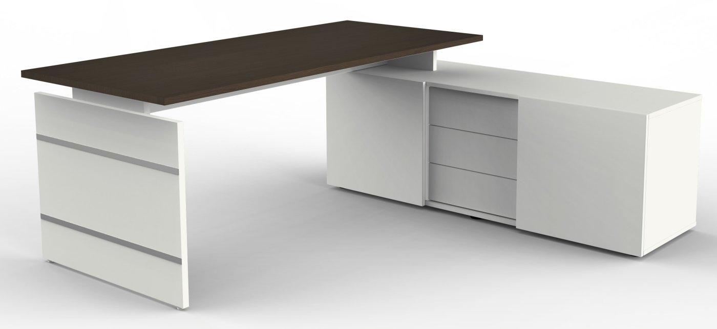 Full Size of Stehhilfe Büro Ikea Moderner Broschreibtisch Mit Hochwertigem Bro Sideboard Als Küche Miniküche Kosten Betten 160x200 Modulküche Bei Kaufen Büroküche Wohnzimmer Stehhilfe Büro Ikea