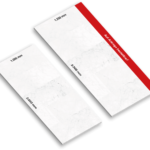 Alu Verbundplatte Nordsee Alu Verbundplatten Eine Weitere Wordpress Website Wohnzimmer Easywall Alu Verbundplatte