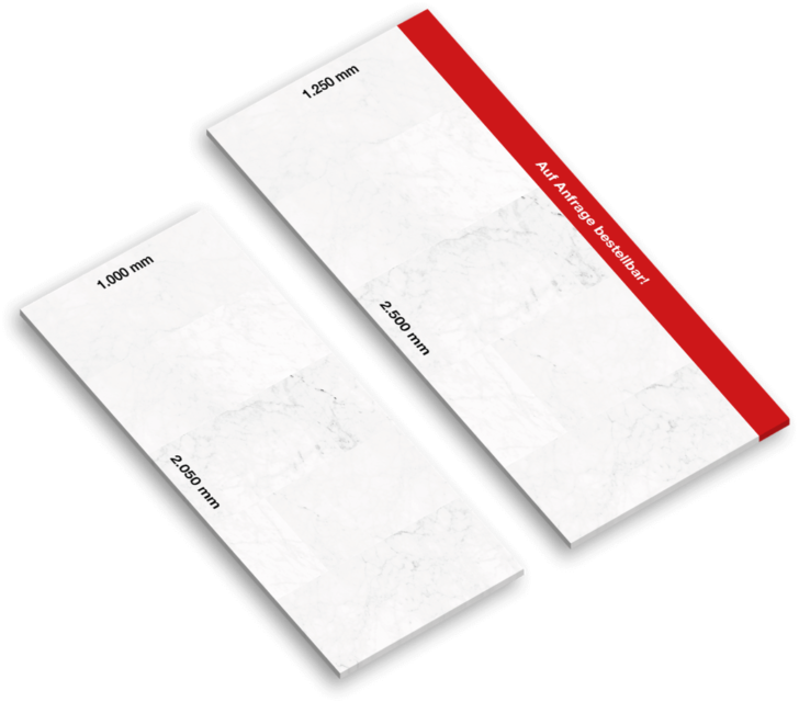 Medium Size of Alu Verbundplatte Nordsee Alu Verbundplatten Eine Weitere Wordpress Website Wohnzimmer Easywall Alu Verbundplatte