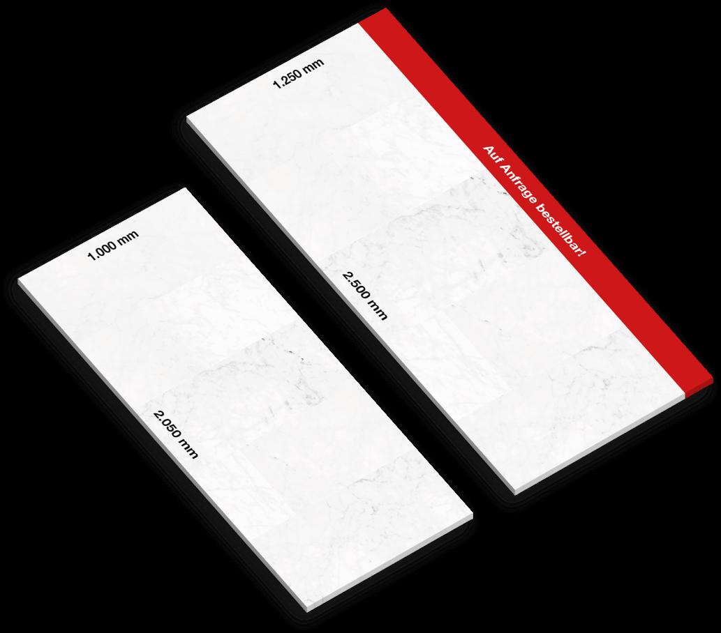 Full Size of Alu Verbundplatte Nordsee Alu Verbundplatten Eine Weitere Wordpress Website Wohnzimmer Easywall Alu Verbundplatte