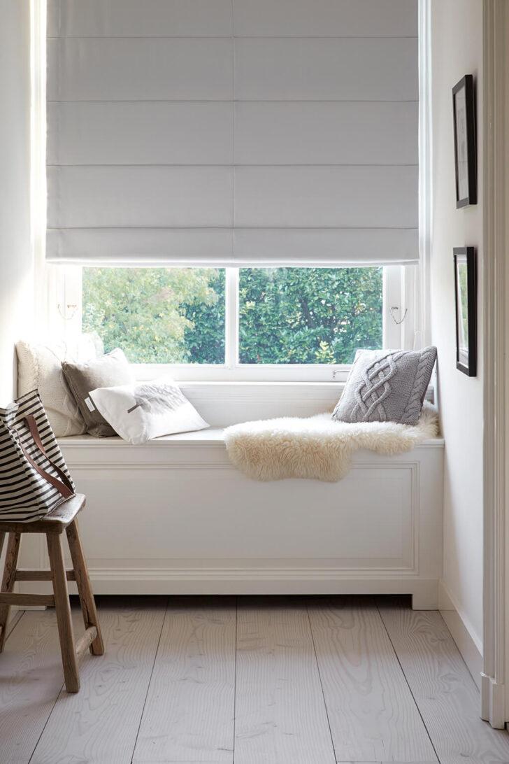 Medium Size of Schlafzimmer Verdunkeln Fr Sichtschutz Und Ruhe Insektenschutzgitter Fenster Günstige Konfigurieren Mit Integriertem Rollladen Sonnenschutzfolie Kbe Wohnzimmer Fenster Jalousien Innen Fensterrahmen
