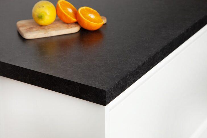 Medium Size of Schwarzer Granit Arbeitsplatte Küche Granitplatten Arbeitsplatten Sideboard Mit Wohnzimmer Granit Arbeitsplatte
