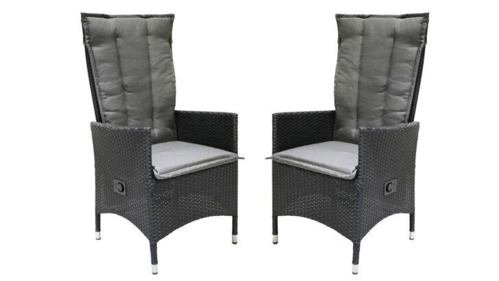 Medium Size of Relaxliege Verstellbar Garten Sofa Mit Verstellbarer Sitztiefe Wohnzimmer Wohnzimmer Relaxliege Verstellbar