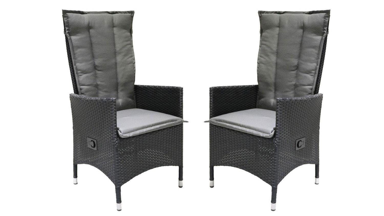 Full Size of Relaxliege Verstellbar Garten Sofa Mit Verstellbarer Sitztiefe Wohnzimmer Wohnzimmer Relaxliege Verstellbar