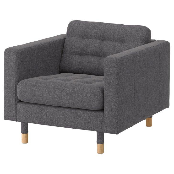 Medium Size of Ikea Relaxsessel Strandmon Sessel Elektrisch Gebraucht Kinder Garten Leder Mit Hocker Muren Grau Betten Bei Küche Kaufen Aldi 160x200 Kosten Sofa Wohnzimmer Ikea Relaxsessel
