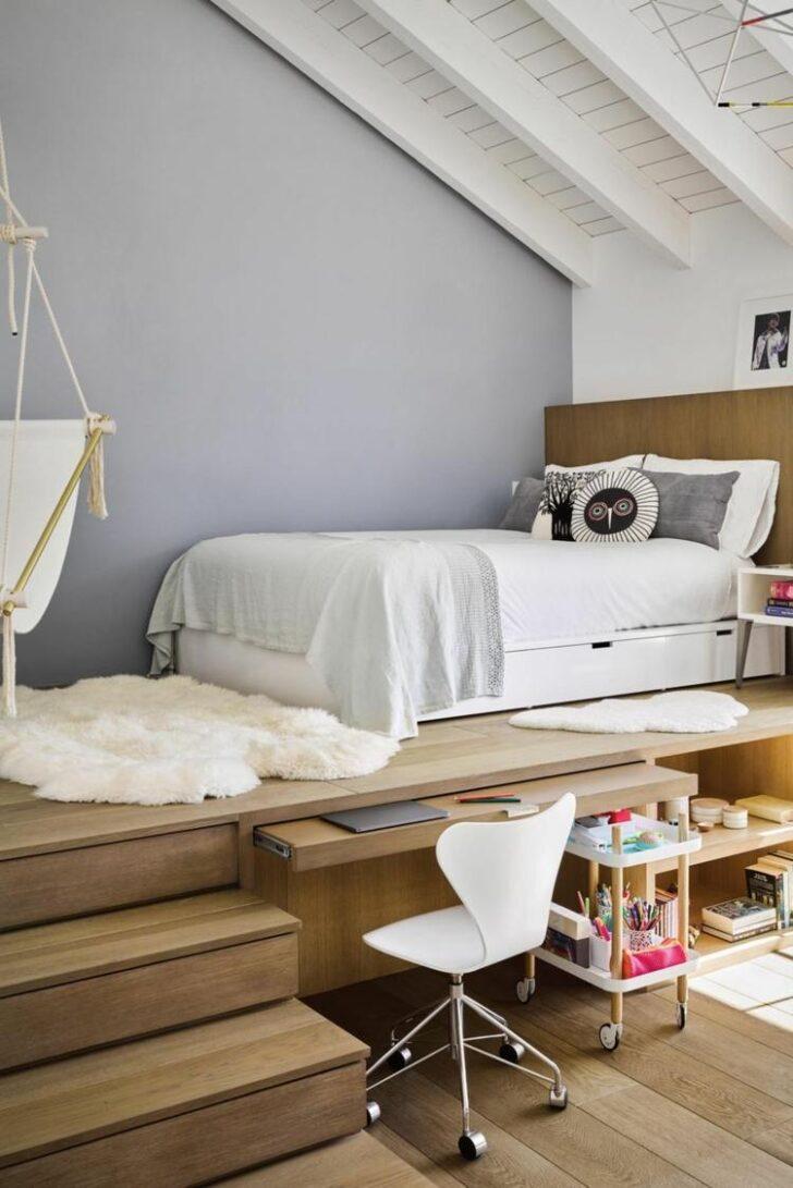 Medium Size of Betten Jugend Breckle Treca Münster Designer 90x200 überlänge Möbel Boss Bei Ikea Paradies Günstig Kaufen 180x200 Japanische Hasena Schlafzimmer Kopfteile Wohnzimmer Betten Jugend