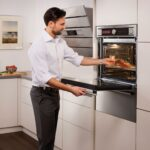 Möbelix Küchen Elektro Gerte Service Zubehr Mmakchen Online Shop Regal Wohnzimmer Möbelix Küchen