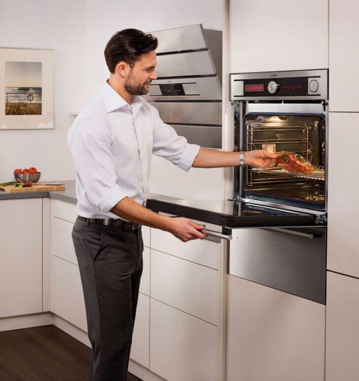 Medium Size of Möbelix Küchen Elektro Gerte Service Zubehr Mmakchen Online Shop Regal Wohnzimmer Möbelix Küchen