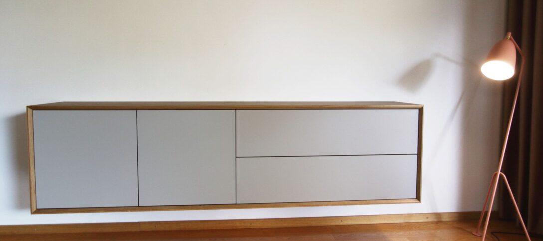 Large Size of Anrichte Mit Arbeitsplatte Sideboard Mbel Schreiner Darmstadt Bett Stauraum Betten Schubladen Schlafzimmer Komplett Lattenrost Und Matratze Esstisch Rund Wohnzimmer Anrichte Mit Arbeitsplatte