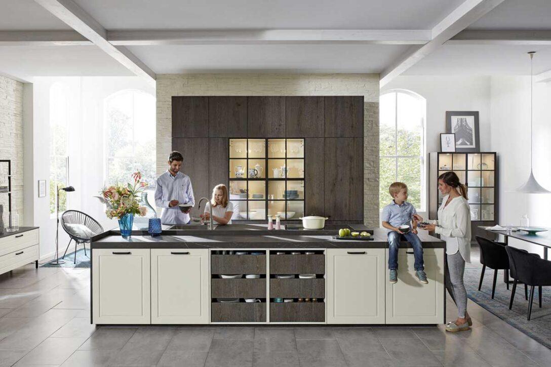 Large Size of Startseite Ballerina Kchen Finden Sie Ihre Traumkche Küchen Regal Wohnzimmer Ballerina Küchen