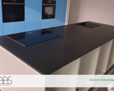 Granit Arbeitsplatte Wohnzimmer Granit Arbeitsplatte Stuttgart Nero Assoluto Zimbabwe Youtube Arbeitsplatten Küche Granitplatten Sideboard Mit