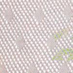 Häkelmuster Gardine Stricken Gardinen Für Küche Schlafzimmer Fenster Die Wohnzimmer Scheibengardinen Wohnzimmer Häkelmuster Gardine