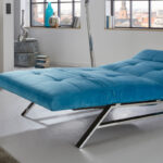 Relaxliege Elektrisch Verstellbar Wohnzimmer Relaxliege Elektrisch Verstellbar Candy Riviera Velour Garten Sofa Mit Elektrischer Sitztiefenverstellung Verstellbarer Sitztiefe Relaxfunktion Wohnzimmer