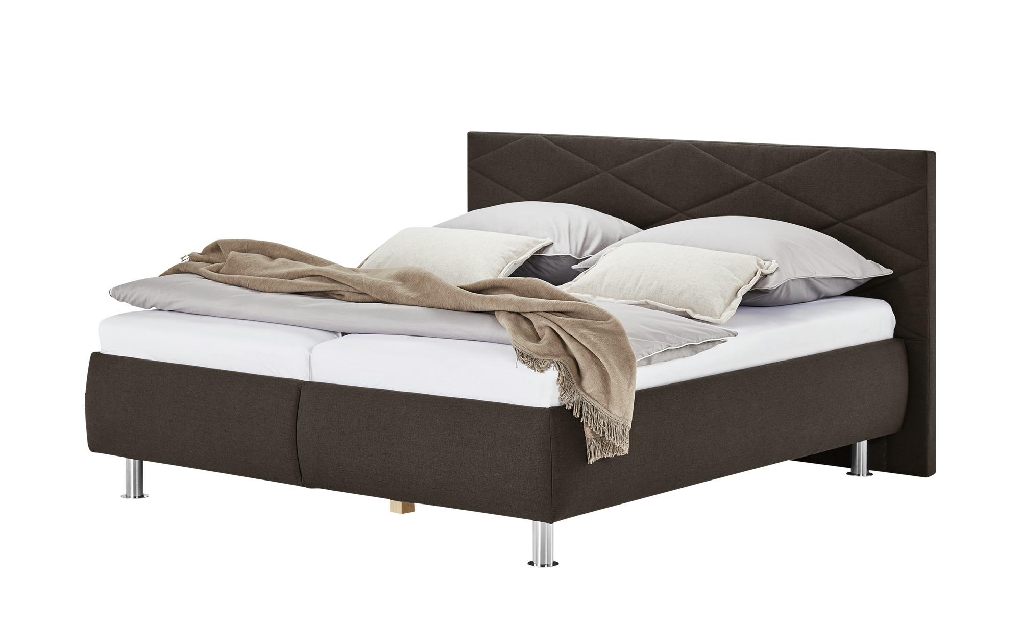 Full Size of Polsterbett 200x220 Braun Polsterbetten Online Kaufen Mbel Suchmaschine Bett Betten Wohnzimmer Polsterbett 200x220