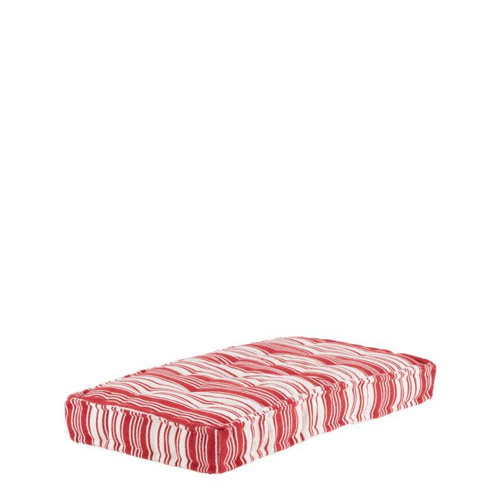 Medium Size of Sklum Modulares Sofa Big Sam Kolonialstil Schillig Mega Ottomane Microfaser Togo Stilecht überzug Antikes Baxter Leinen Mit Abnehmbaren Bezug Creme Federkern Wohnzimmer Sklum Modulares Sofa