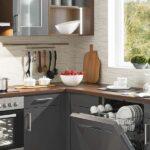 Küchen Roller Kchen Angebote Im Online Shop Mbelhaus Regal Regale Wohnzimmer Küchen Roller