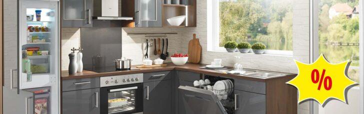 Medium Size of Küchen Roller Kchen Angebote Im Online Shop Mbelhaus Regal Regale Wohnzimmer Küchen Roller