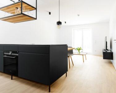 Hängeregal Kücheninsel Wohnzimmer Fries Kuchen Frankfurt Caseconradcom Hängeregal Küche