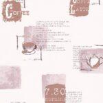 Tapete Küche Kaffee Kche Coffee Rezepte Wei Braun As Creation 32733 2 Landhausküche Kaufen Günstig Holzbrett Wandfliesen Planen Kostenlos Kräutergarten Wohnzimmer Tapete Küche Kaffee