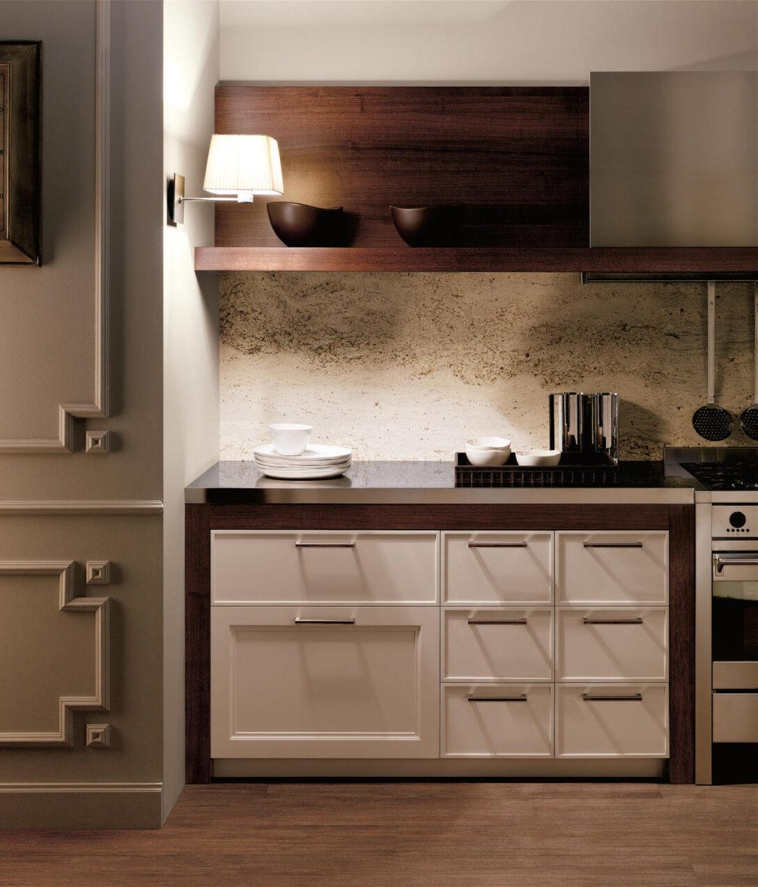 Large Size of Einbauküche Real Mit Elektrogeräten Ohne Kühlschrank E Geräten Selber Bauen Günstig Obi Kaufen Ebay Gebrauchte Gebraucht Kleine Wohnzimmer Einbauküche Real