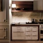 Einbauküche Real Mit Elektrogeräten Ohne Kühlschrank E Geräten Selber Bauen Günstig Obi Kaufen Ebay Gebrauchte Gebraucht Kleine Wohnzimmer Einbauküche Real