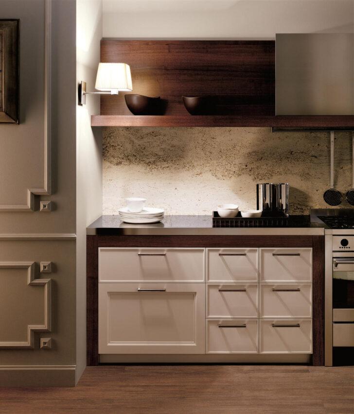 Medium Size of Einbauküche Real Mit Elektrogeräten Ohne Kühlschrank E Geräten Selber Bauen Günstig Obi Kaufen Ebay Gebrauchte Gebraucht Kleine Wohnzimmer Einbauküche Real