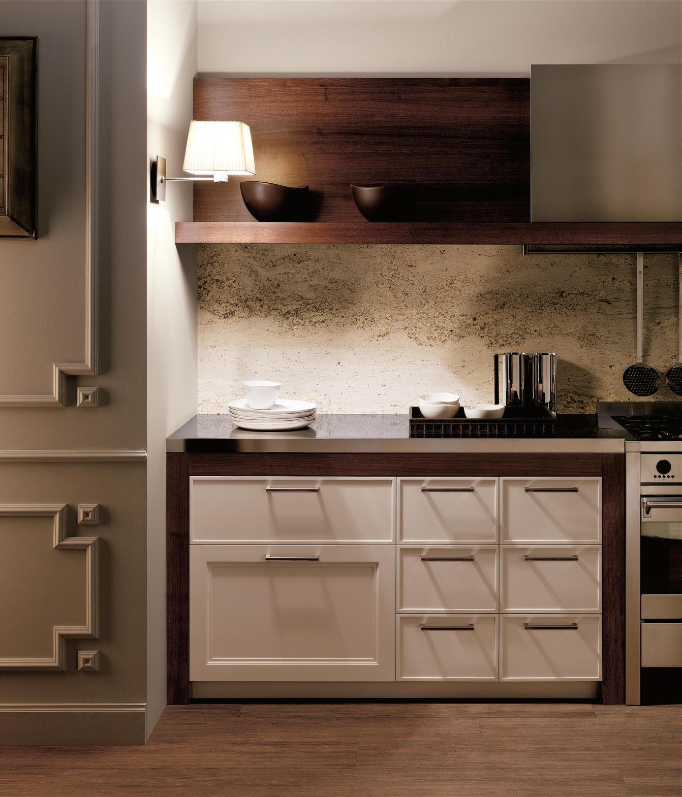 Full Size of Einbauküche Real Mit Elektrogeräten Ohne Kühlschrank E Geräten Selber Bauen Günstig Obi Kaufen Ebay Gebrauchte Gebraucht Kleine Wohnzimmer Einbauküche Real
