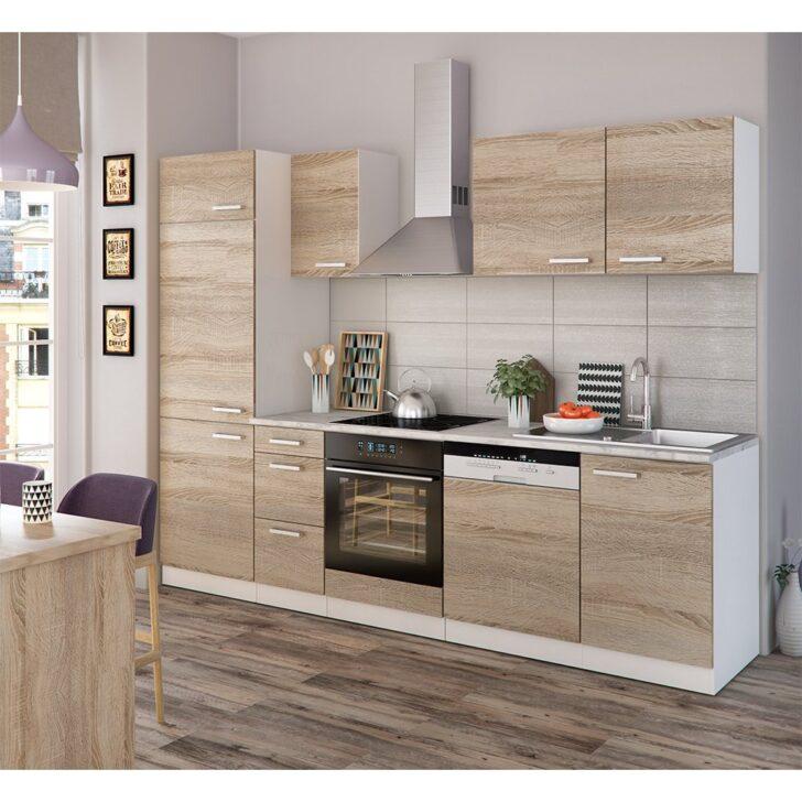 Miele Komplettküche Komplettkche Mit Gerten Gnstig Teppich Kchekomplettkche Küche Wohnzimmer Miele Komplettküche