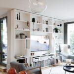 Ikea Küchentheke Schnsten Ideen Fr Kchentresen Und Kchentheken Sofa Mit Schlaffunktion Küche Kosten Kaufen Betten 160x200 Modulküche Bei Miniküche Wohnzimmer Ikea Küchentheke