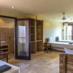 Bali Bett Outdoor Wohnzimmer Bali Bett Outdoor Kaufen Surfhaus Canggu Berawa Modern 200x180 Betten 140x200 Weiß 180x200 Eiche Sonoma Massiv Platzsparend Ruf Preise 90x200 Mit Schubladen
