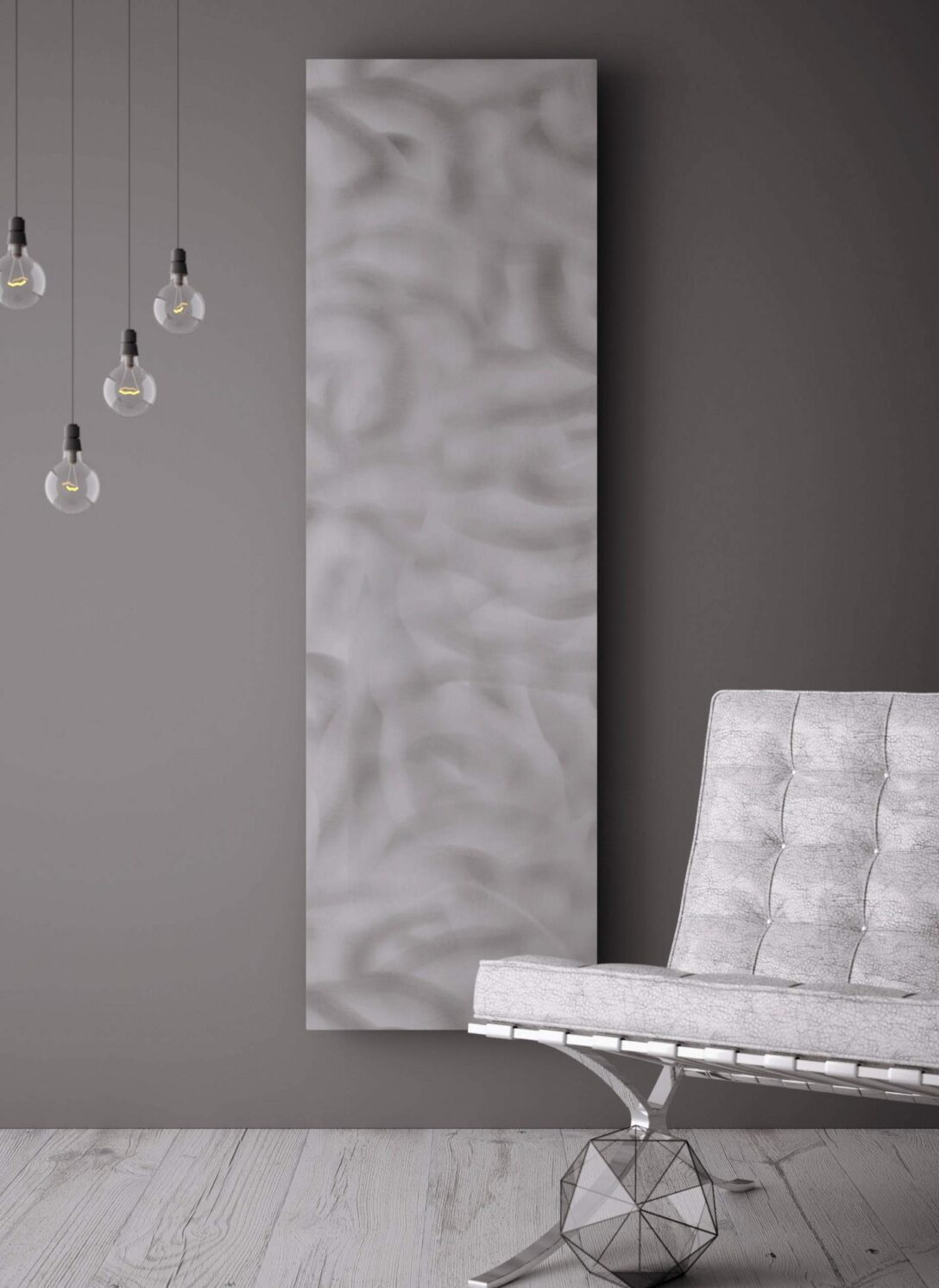 Large Size of Moderne Heizkörper Wohnzimmer Heizkrper Flach Schn Elegant Wandbild Anbauwand Teppich Wandtattoo Deckenlampen Sofa Kleines Landhausstil Für Teppiche Bad Wohnzimmer Moderne Heizkörper Wohnzimmer