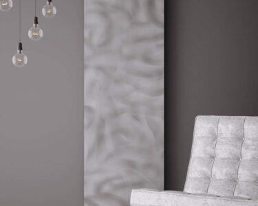 Moderne Heizkörper Wohnzimmer Wohnzimmer Moderne Heizkörper Wohnzimmer Heizkrper Flach Schn Elegant Wandbild Anbauwand Teppich Wandtattoo Deckenlampen Sofa Kleines Landhausstil Für Teppiche Bad