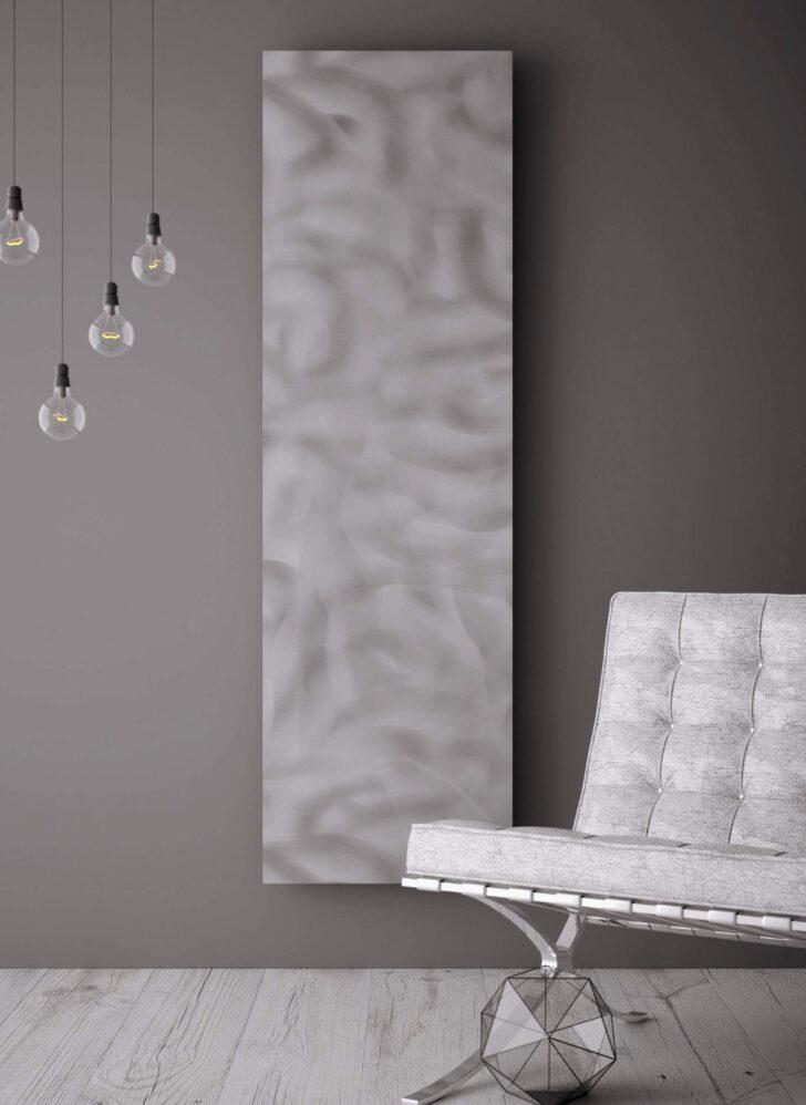 Medium Size of Moderne Heizkörper Wohnzimmer Heizkrper Flach Schn Elegant Wandbild Anbauwand Teppich Wandtattoo Deckenlampen Sofa Kleines Landhausstil Für Teppiche Bad Wohnzimmer Moderne Heizkörper Wohnzimmer