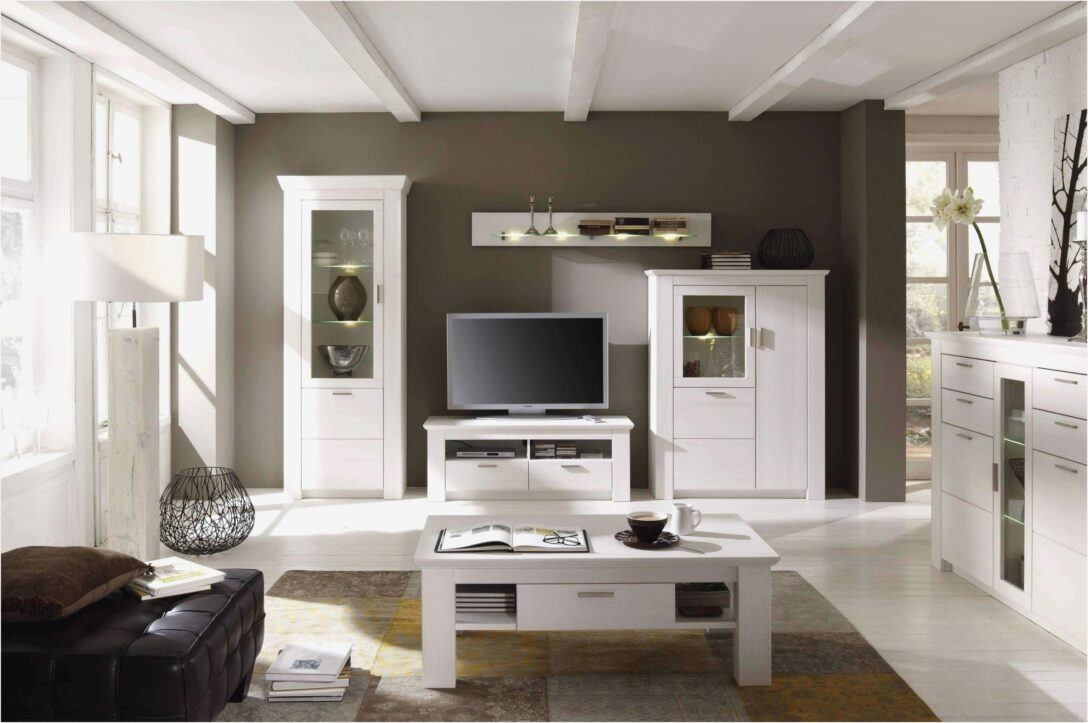 Large Size of Wandregale Wohnzimmer Ikea Bild Traumhaus Küche Kosten Sofa Mit Schlaffunktion Modulküche Miniküche Kaufen Betten 160x200 Bei Wohnzimmer Ikea Wandregale