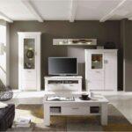 Wandregale Wohnzimmer Ikea Bild Traumhaus Küche Kosten Sofa Mit Schlaffunktion Modulküche Miniküche Kaufen Betten 160x200 Bei Wohnzimmer Ikea Wandregale