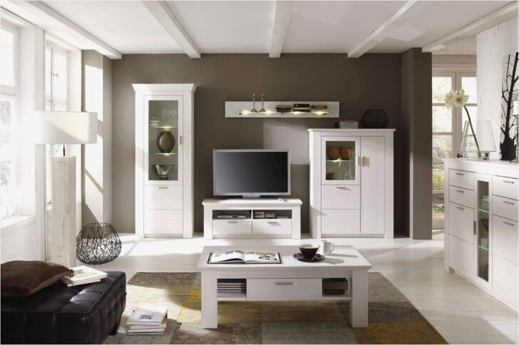 Medium Size of Wandregale Wohnzimmer Ikea Bild Traumhaus Küche Kosten Sofa Mit Schlaffunktion Modulküche Miniküche Kaufen Betten 160x200 Bei Wohnzimmer Ikea Wandregale