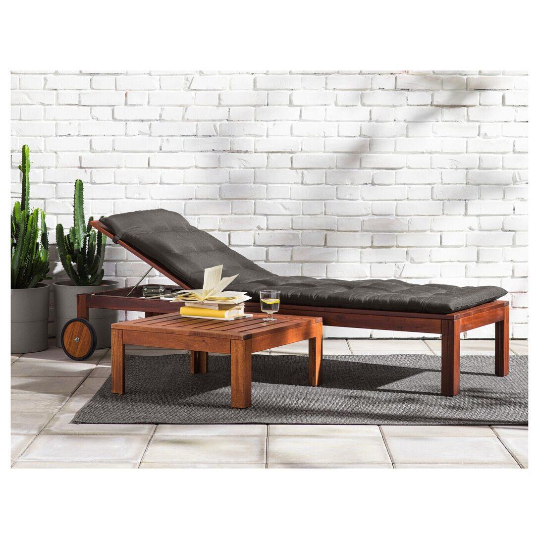 Large Size of Liegestuhl Klappbar Ikea Holz Pplar Sonnenliege Braun Las Deutschland Betten 160x200 Sofa Mit Schlaffunktion Miniküche Bett Ausklappbar Modulküche Garten Bei Wohnzimmer Liegestuhl Klappbar Ikea