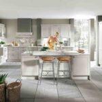 Ikea Küche Gebraucht Wohnzimmer Ikea Front Gebraucht Kaufen Nur Noch 3 St Bis 70 Gnstiger Küche Hängeschrank Höhe Bartisch Industriedesign Holzbrett Rückwand Glas Gebrauchte Wandbelag