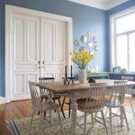 Küche Blau Grau Wohnzimmer Küche Blau Grau Wandfarbe Und Petrol Besten Ideen Fr Blautne Büroküche Edelstahlküche Gebraucht Single Tapeten Für Die Gewinnen Nolte Industriedesign