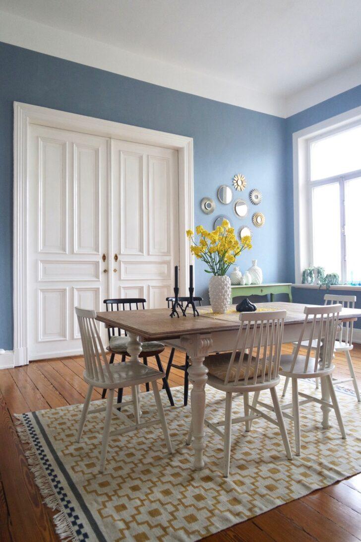 Medium Size of Küche Blau Grau Wandfarbe Und Petrol Besten Ideen Fr Blautne Büroküche Edelstahlküche Gebraucht Single Tapeten Für Die Gewinnen Nolte Industriedesign Wohnzimmer Küche Blau Grau