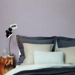 Altrosa Schlafzimmer Trendfarbe Des Monats Fr Zuhause Vielseitiges Mauve Deckenleuchte Günstige Komplett Deckenleuchten Sessel Landhaus Komplette Massivholz Wohnzimmer Altrosa Schlafzimmer