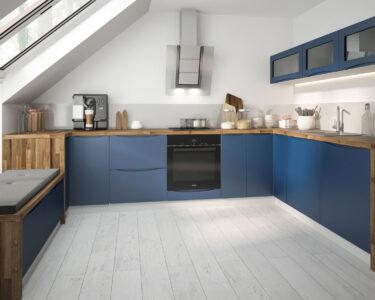 Modern Küche U Form Wohnzimmer Modern Küche U Form Sofa Halbrund Moderne Landhausküche Wandtattoo Hotels Bad Salzuflen Doppelblock Dusche 90x90 Bodengleiche Einbauen Sitzgruppe Garten