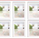 Fensterfolie Ikea Fenster Folie Sichtschutz Motiv Fr Veka Preise Betten Bei Küche Kosten Kaufen Miniküche Sofa Mit Schlaffunktion Modulküche 160x200 Wohnzimmer Fensterfolie Ikea