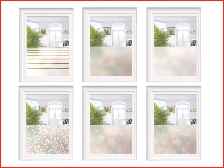 Medium Size of Fensterfolie Ikea Fenster Folie Sichtschutz Motiv Fr Veka Preise Betten Bei Küche Kosten Kaufen Miniküche Sofa Mit Schlaffunktion Modulküche 160x200 Wohnzimmer Fensterfolie Ikea