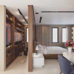 Raumteiler Schlafzimmer Ikea Küche Kaufen Garten Trennwand Sofa Mit Schlaffunktion Glastrennwand Dusche Kosten Miniküche Betten 160x200 Modulküche Bei Wohnzimmer Trennwand Ikea