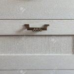 Küche Griffe Wohnzimmer Küche Griffe Retro Metallschrank In Kche Lizenzfreie Fotos Einbau Mülleimer Grifflose Barhocker Single Spüle Ebay Mit Geräten Kleine L Form Finanzieren