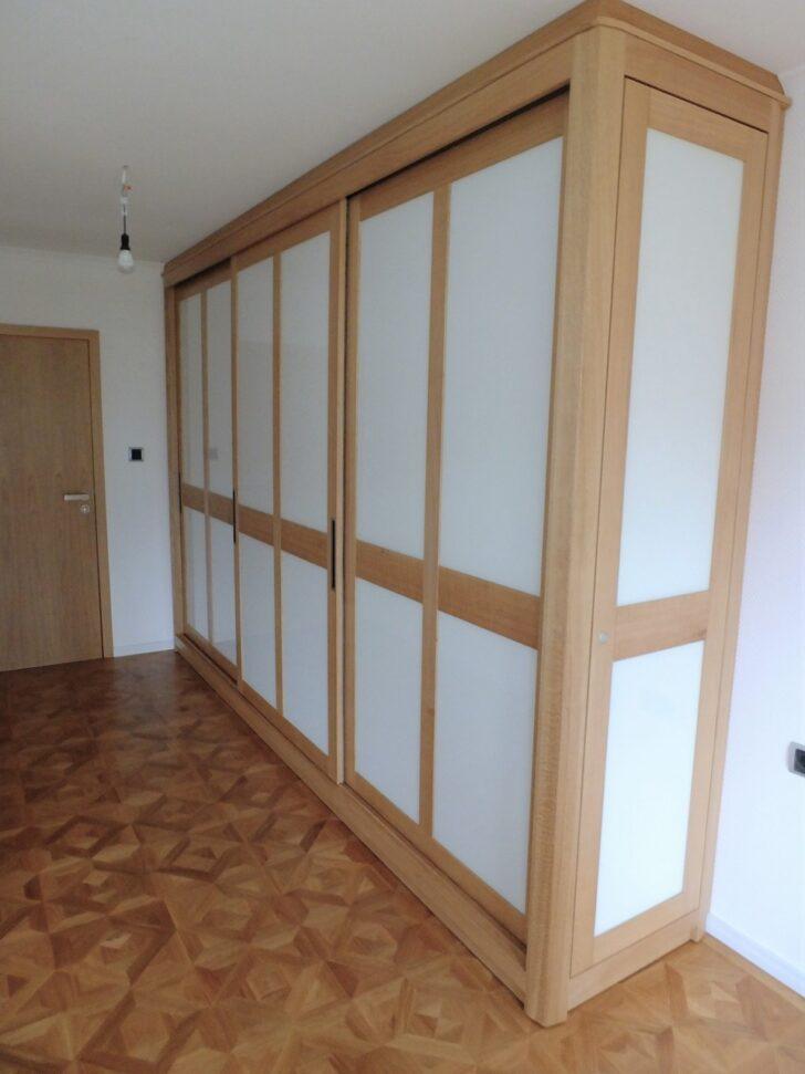 Medium Size of Schlafzimmerschränke Haltern Kleiderschrank Schlafzimmerschrank Mit Schiebetren Wohnzimmer Schlafzimmerschränke